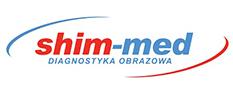 SHIM-MED POLSKA aparatura do diagnostyki obrazowej